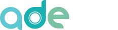 Australian Dental Engineering Logo